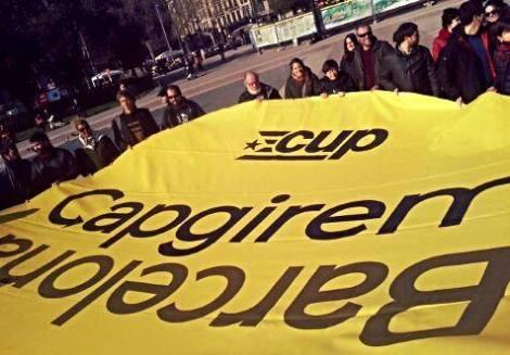 municipals, 2015, bcn, barcelona, cup, capgirem, eleccions, municipals,